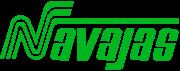 Logo Transportes Navajas